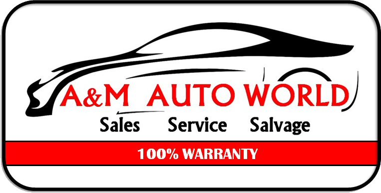 Home A M Auto World Inc Used Cars For Sale Melbourne Fl